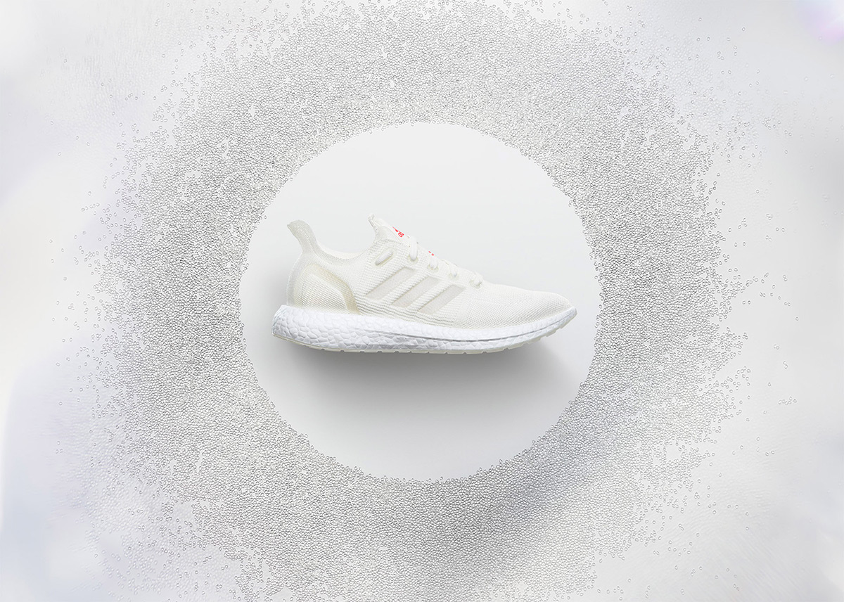 futurecraft-loop-adidas-06