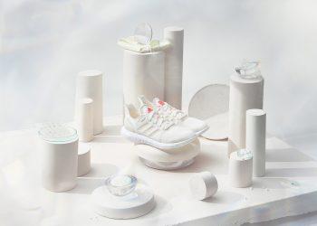 futurecraft-loop-adidas-08