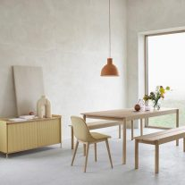 linear-wood-thomas-bentzen-muuto-01