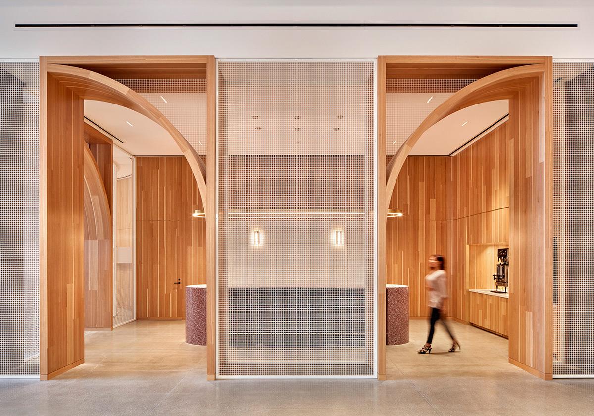 mcdonalds-hq-ia-interior-architects-studio-o-a-02