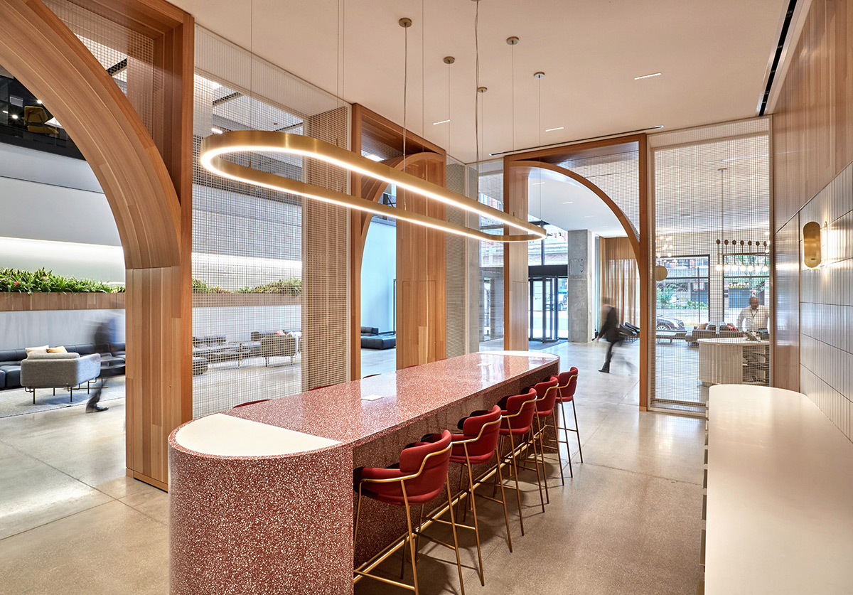 mcdonalds-hq-ia-interior-architects-studio-o-a-03