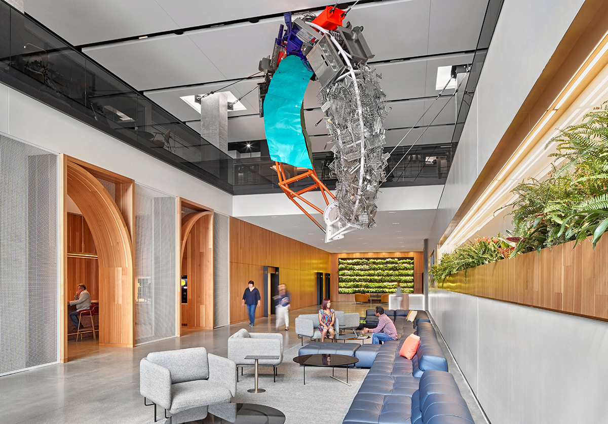 mcdonalds-hq-ia-interior-architects-studio-o-a-04