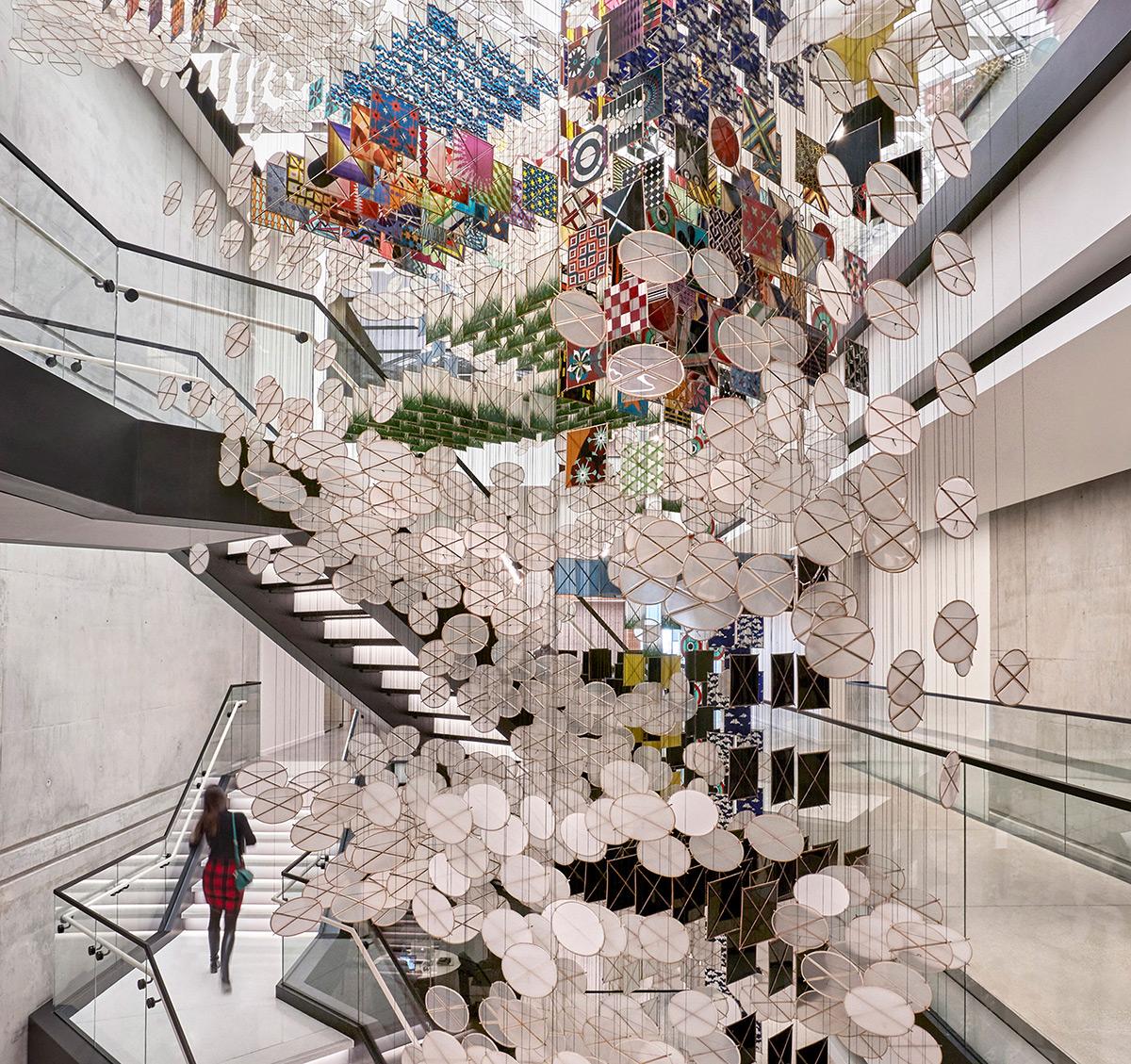 mcdonalds-hq-ia-interior-architects-studio-o-a-06