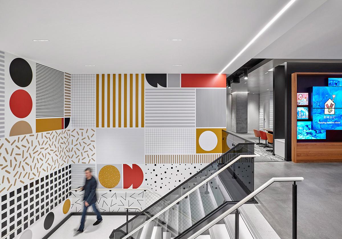 mcdonalds-hq-ia-interior-architects-studio-o-a-07