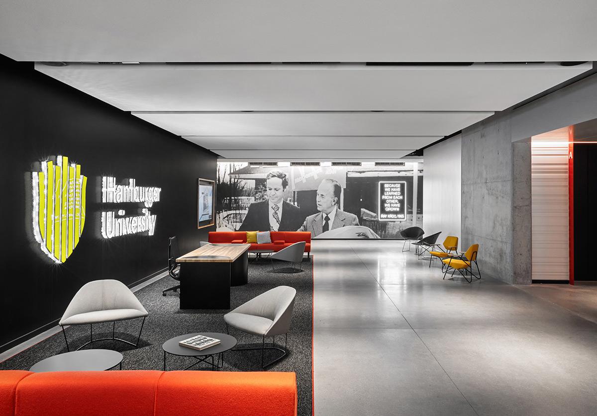 mcdonalds-hq-ia-interior-architects-studio-o-a-09