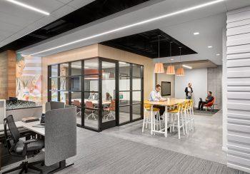 mcdonalds-hq-ia-interior-architects-studio-o-a-10