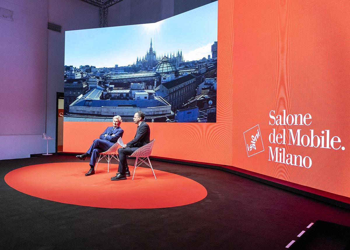 salone-mobile-2019-02