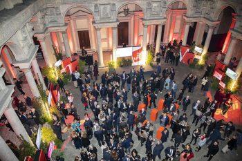 serata-di-chiusura-palazzo-marino-salone-del-mobile-milano-2019-11