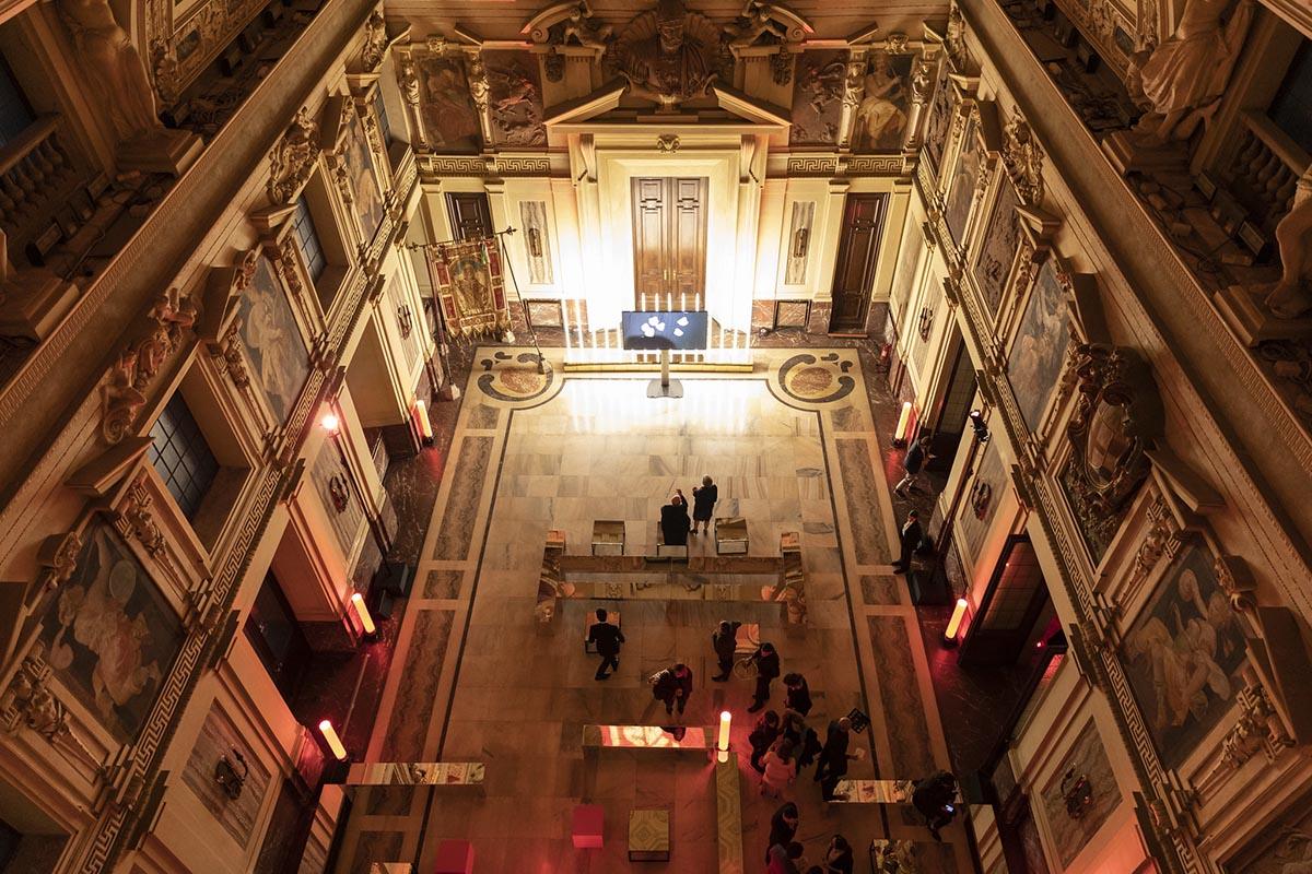 serata-di-chiusura-palazzo-marino-salone-del-mobile-milano-2019-7
