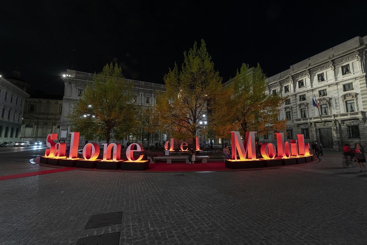 serata-inaugurale-teatro-alla-scala-salone-del-mobile-milano-2019-1