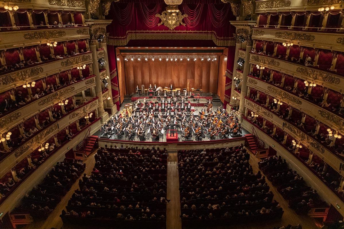 serata-inaugurale-teatro-alla-scala-salone-del-mobile-milano-2019-2