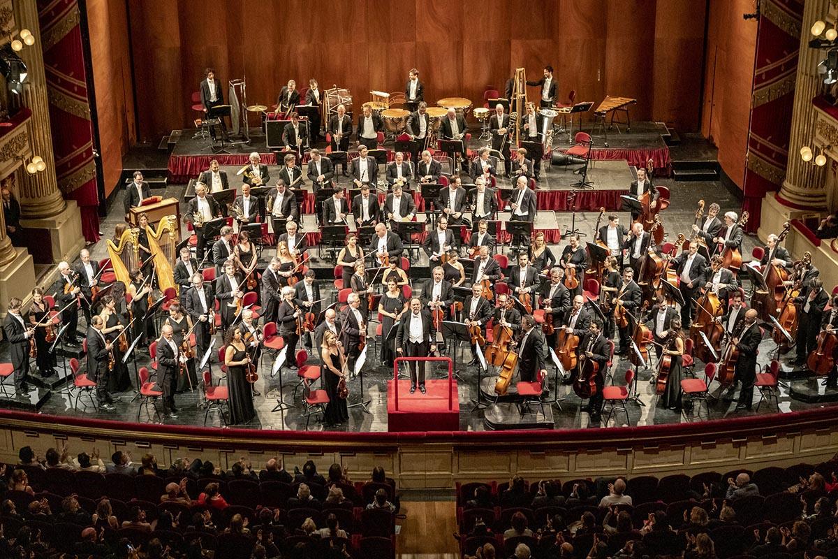 serata-inaugurale-teatro-alla-scala-salone-del-mobile-milano-2019-3