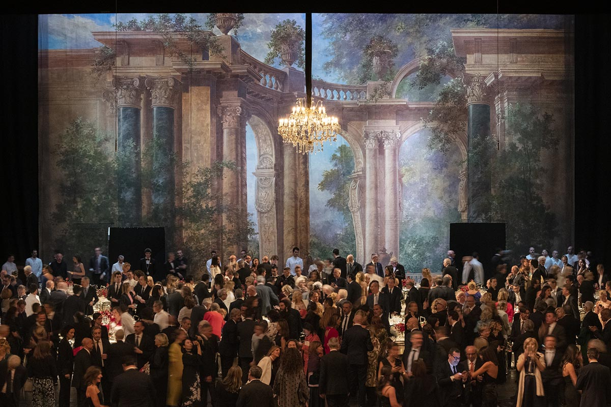 serata-inaugurale-teatro-alla-scala-salone-del-mobile-milano-2019-4