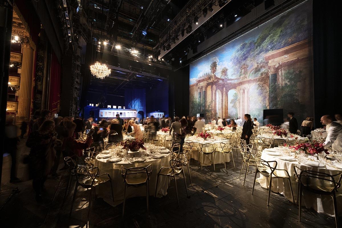 serata-inaugurale-teatro-alla-scala-salone-del-mobile-milano-2019-5