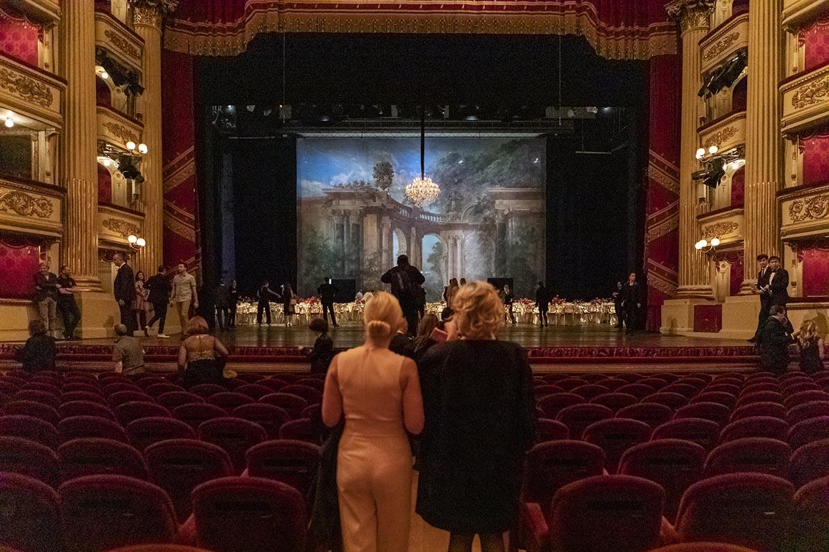 serata-inaugurale-teatro-alla-scala-salone-del-mobile-milano-2019-6