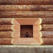 wooden-chapel-john-pawson-Felix-Friedmann-04