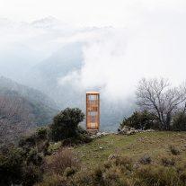 01-Observatoire-du-Cerf-Corse-Orma-Architettura