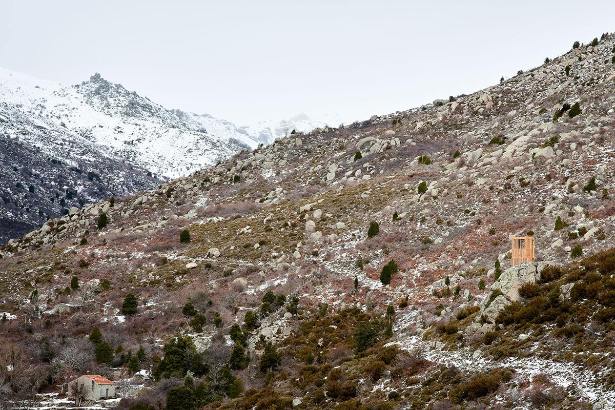 02-Observatoire-du-Cerf-Corse-Orma-Architettura