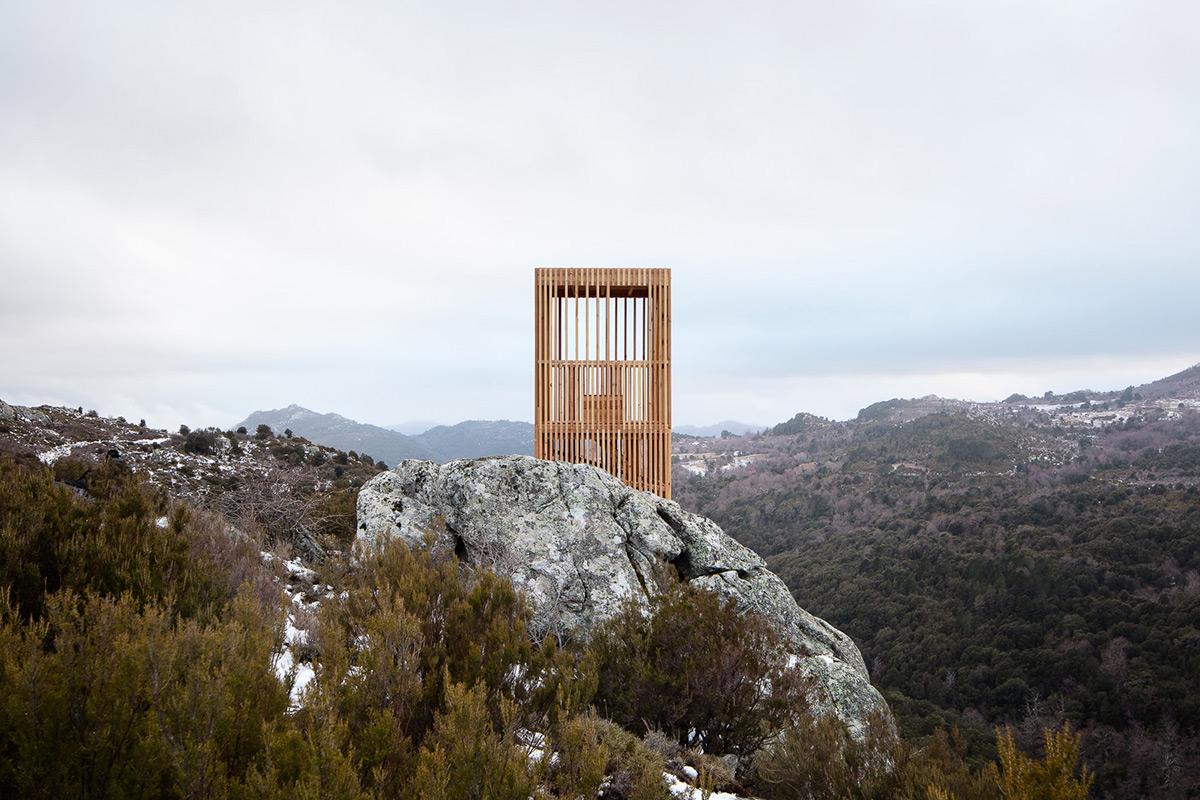 03-Observatoire-du-Cerf-Corse-Orma-Architettura