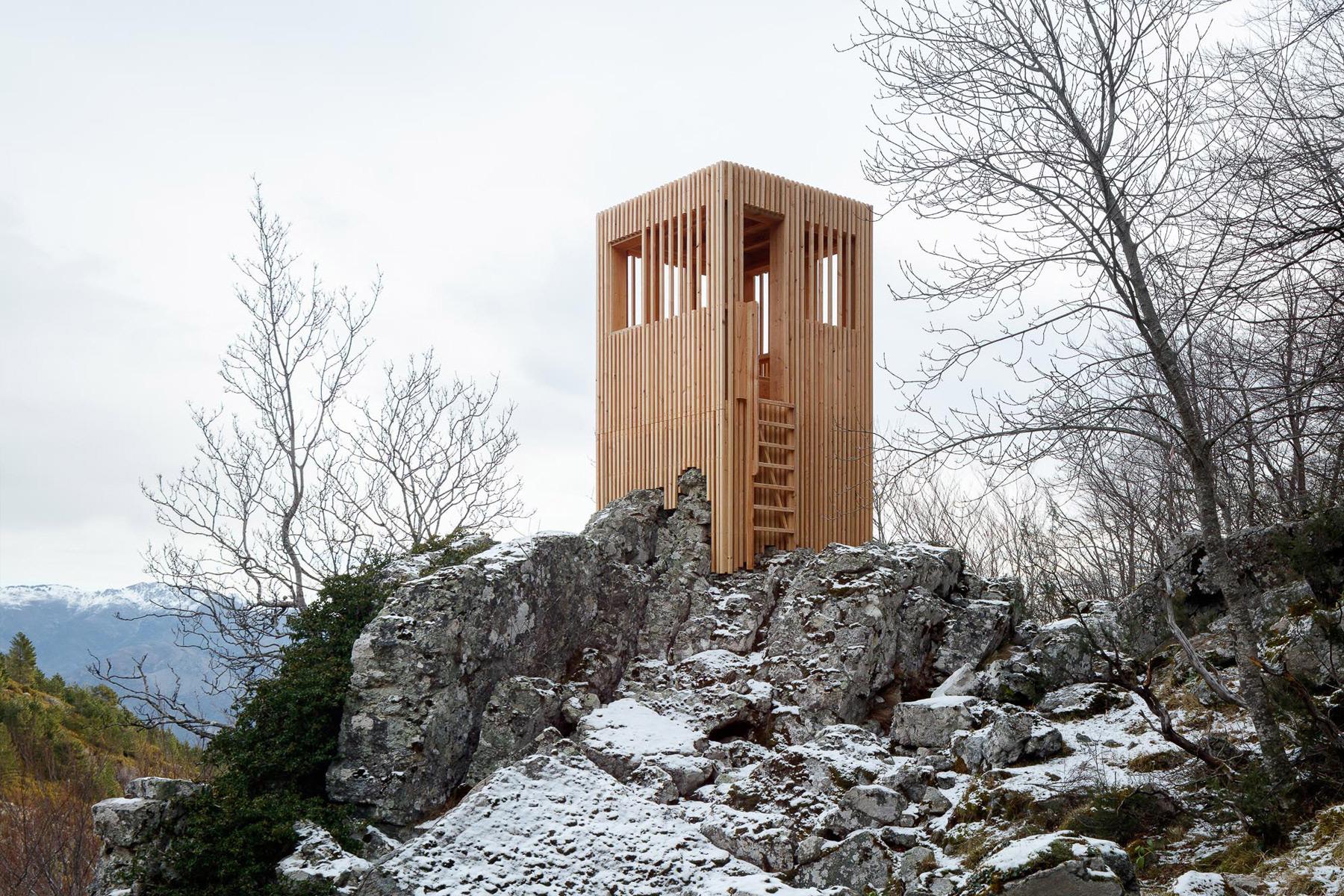 04-Observatoire-du-Cerf-Corse-Orma-Architettura