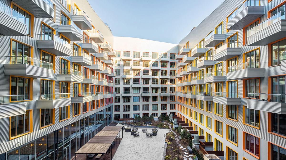 10-Montieth-ODA-Architecture-Pavel-Bendov-01