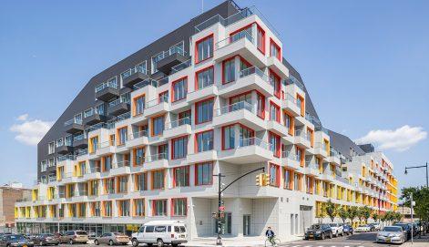 10-Montieth-ODA-Architecture-Pavel-Bendov-02