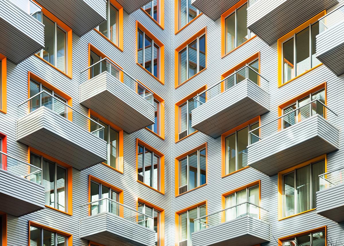 10-Montieth-ODA-Architecture-Pavel-Bendov-03