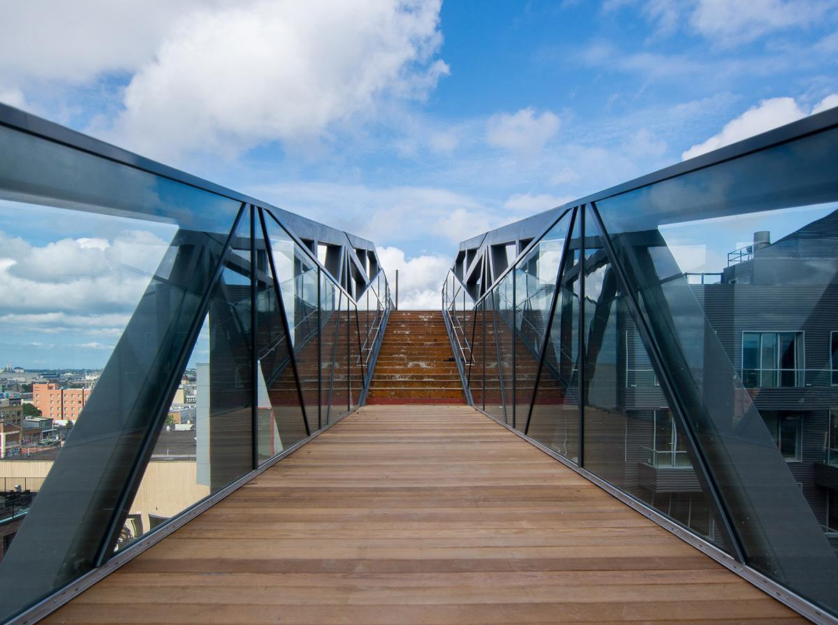 10-Montieth-ODA-Architecture-Pavel-Bendov-04