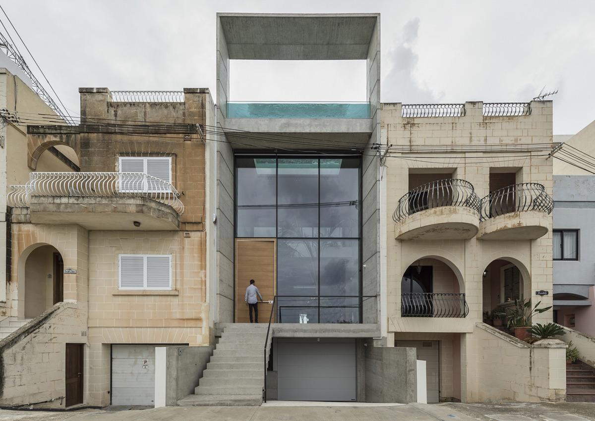Casa-B-Architrend-Architecture-Moreno-Maggi-01