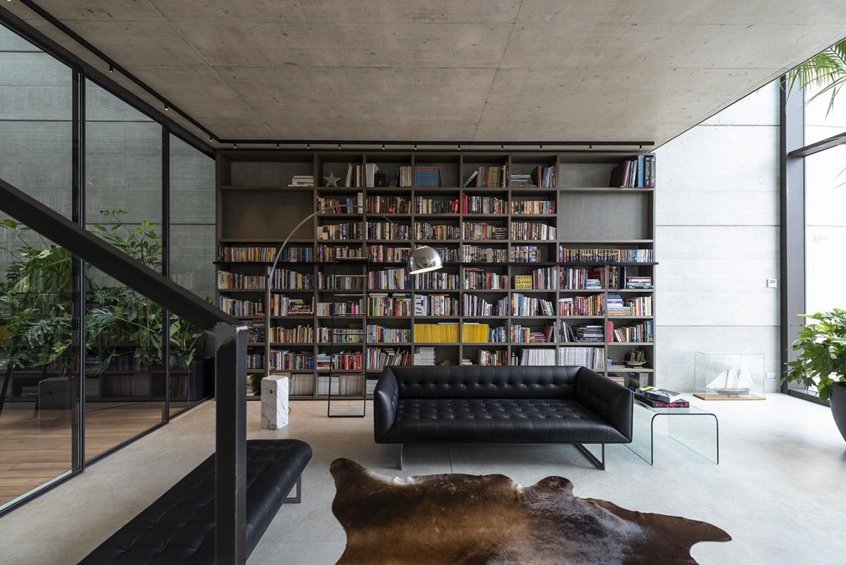 Casa-B-Architrend-Architecture-Moreno-Maggi-02