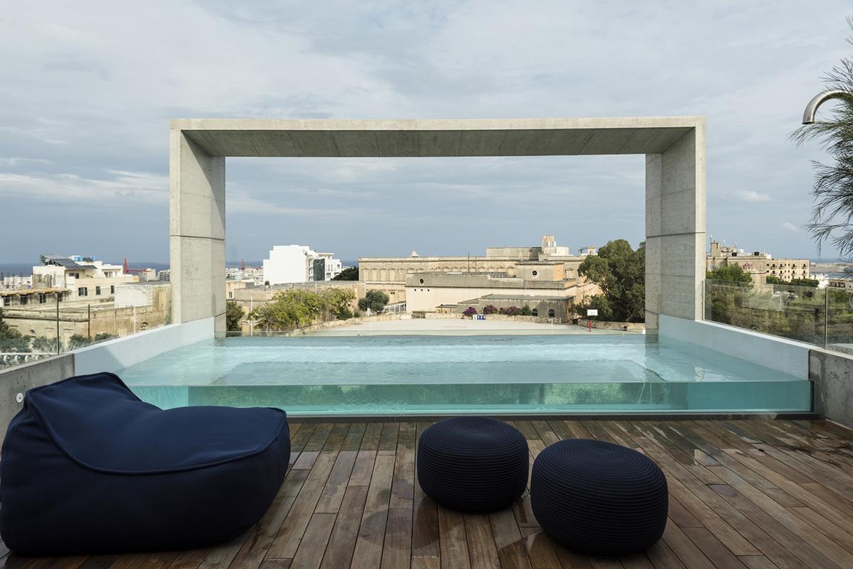 Casa-B-Architrend-Architecture-Moreno-Maggi-03