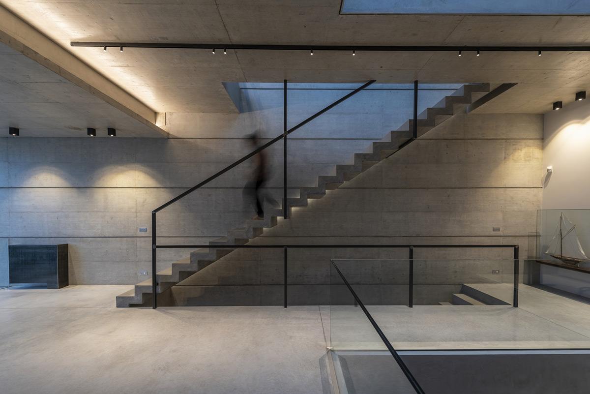 Casa-B-Architrend-Architecture-Moreno-Maggi-04