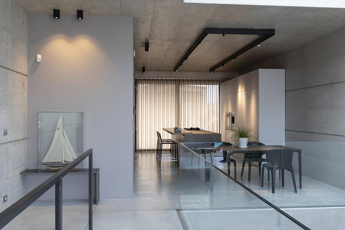 Casa-B-Architrend-Architecture-Moreno-Maggi-05