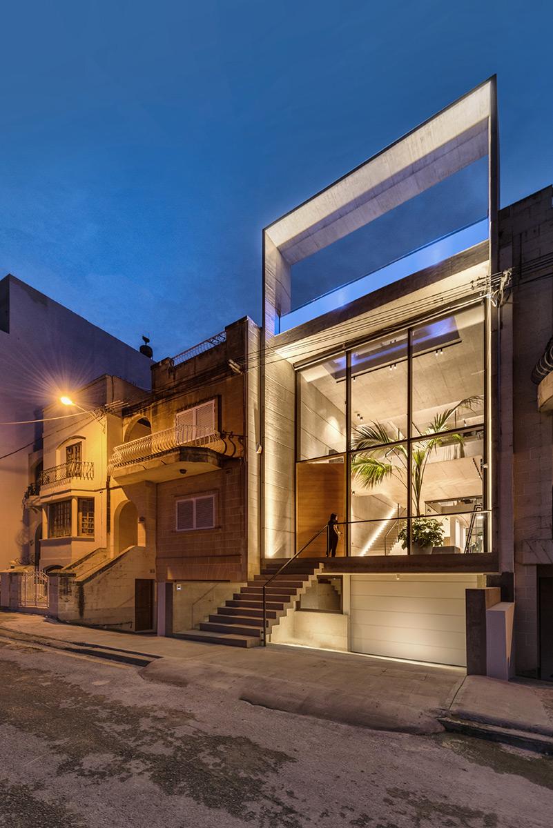 Casa-B-Architrend-Architecture-Moreno-Maggi-06