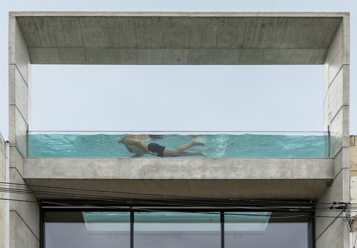 Casa-B-Architrend-Architecture-Moreno-Maggi-08