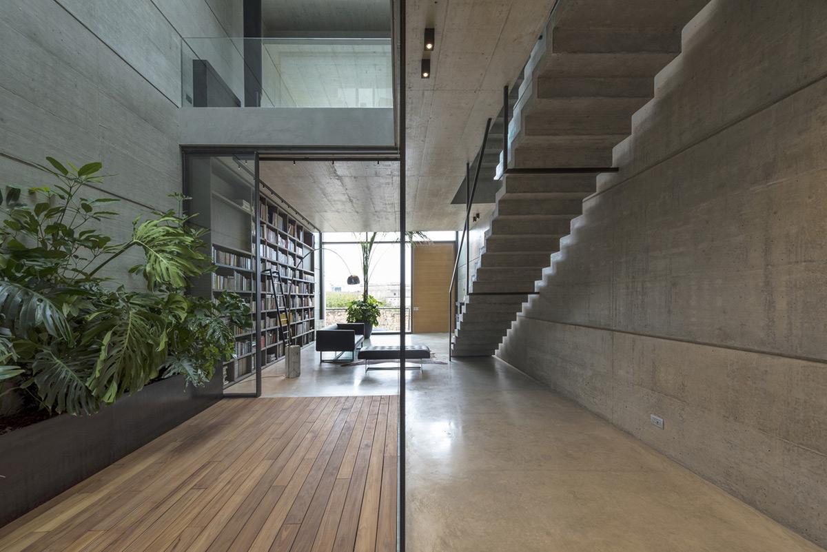 Casa-B-Architrend-Architecture-Moreno-Maggi-09