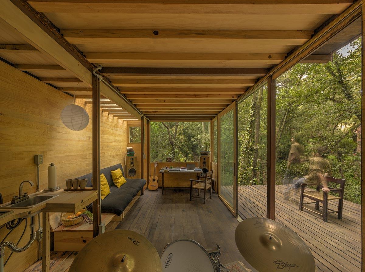 Casa-Flotante-Talleresque-Studio-Chirika-04