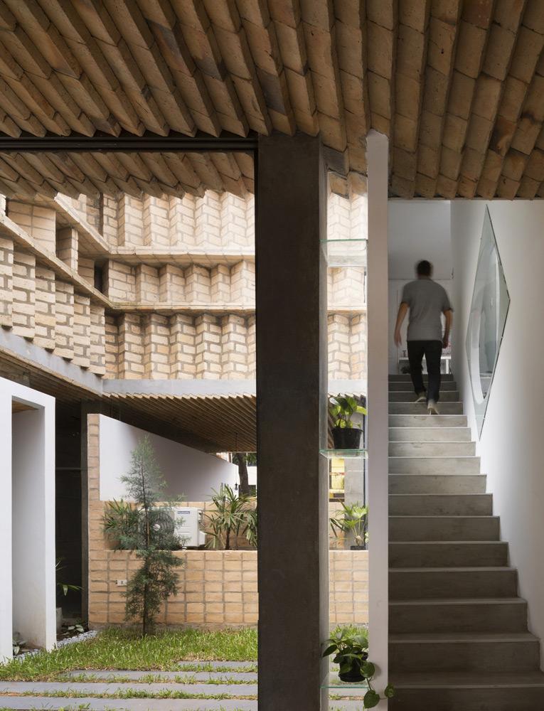 Casa-Maria-Emilia-Minimo-Comun-Arquitectura-Federico-Cairoli-02