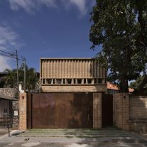 Casa-Maria-Emilia-Minimo-Comun-Arquitectura-Federico-Cairoli-03