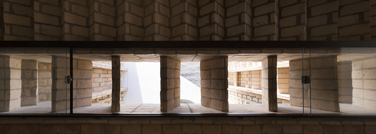 Casa-Maria-Emilia-Minimo-Comun-Arquitectura-Federico-Cairoli-04