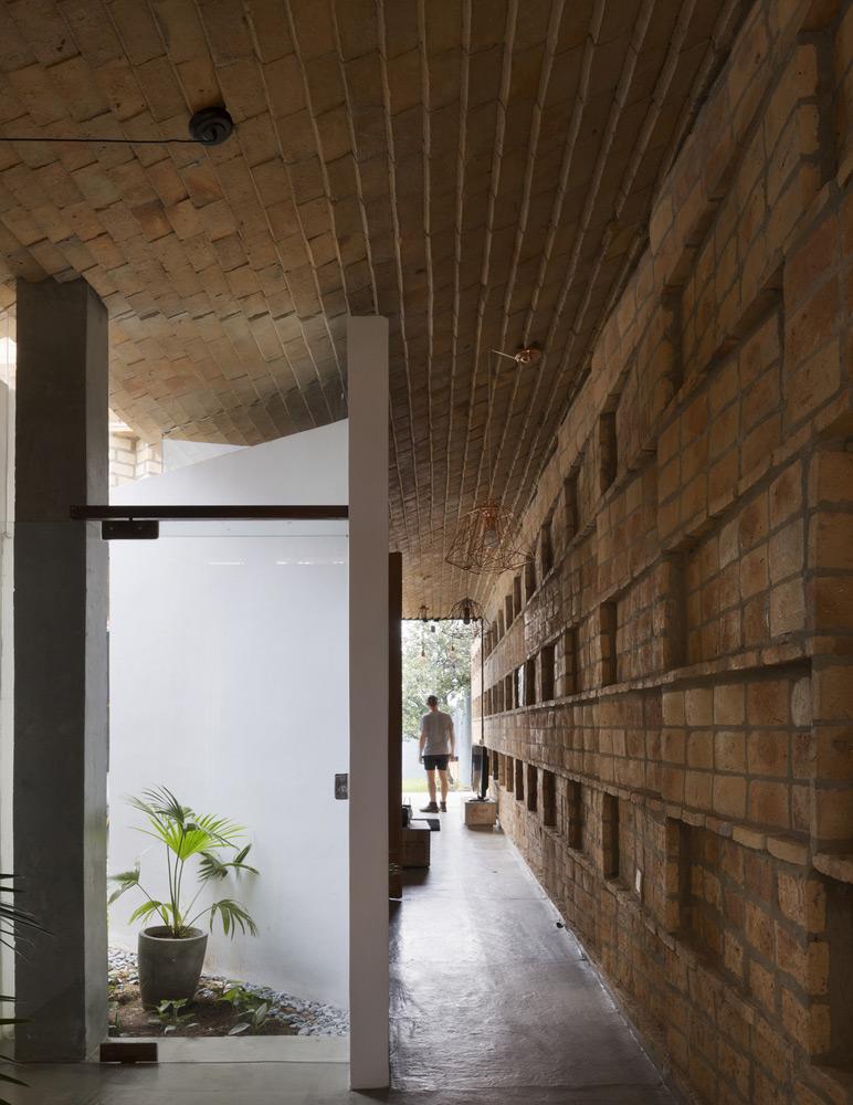Casa-Maria-Emilia-Minimo-Comun-Arquitectura-Federico-Cairoli-05