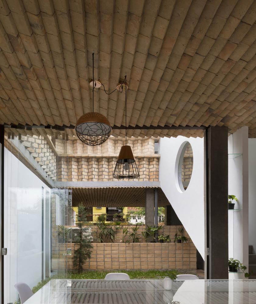 Casa-Maria-Emilia-Minimo-Comun-Arquitectura-Federico-Cairoli-06