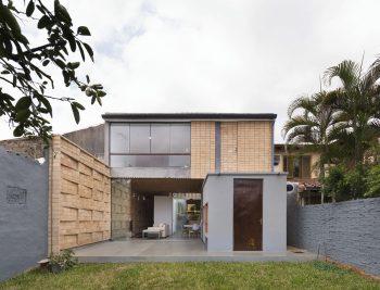 Casa-Maria-Emilia-Minimo-Comun-Arquitectura-Federico-Cairoli-07