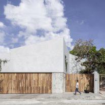 Casa-PDC-Central-Proyectos-01