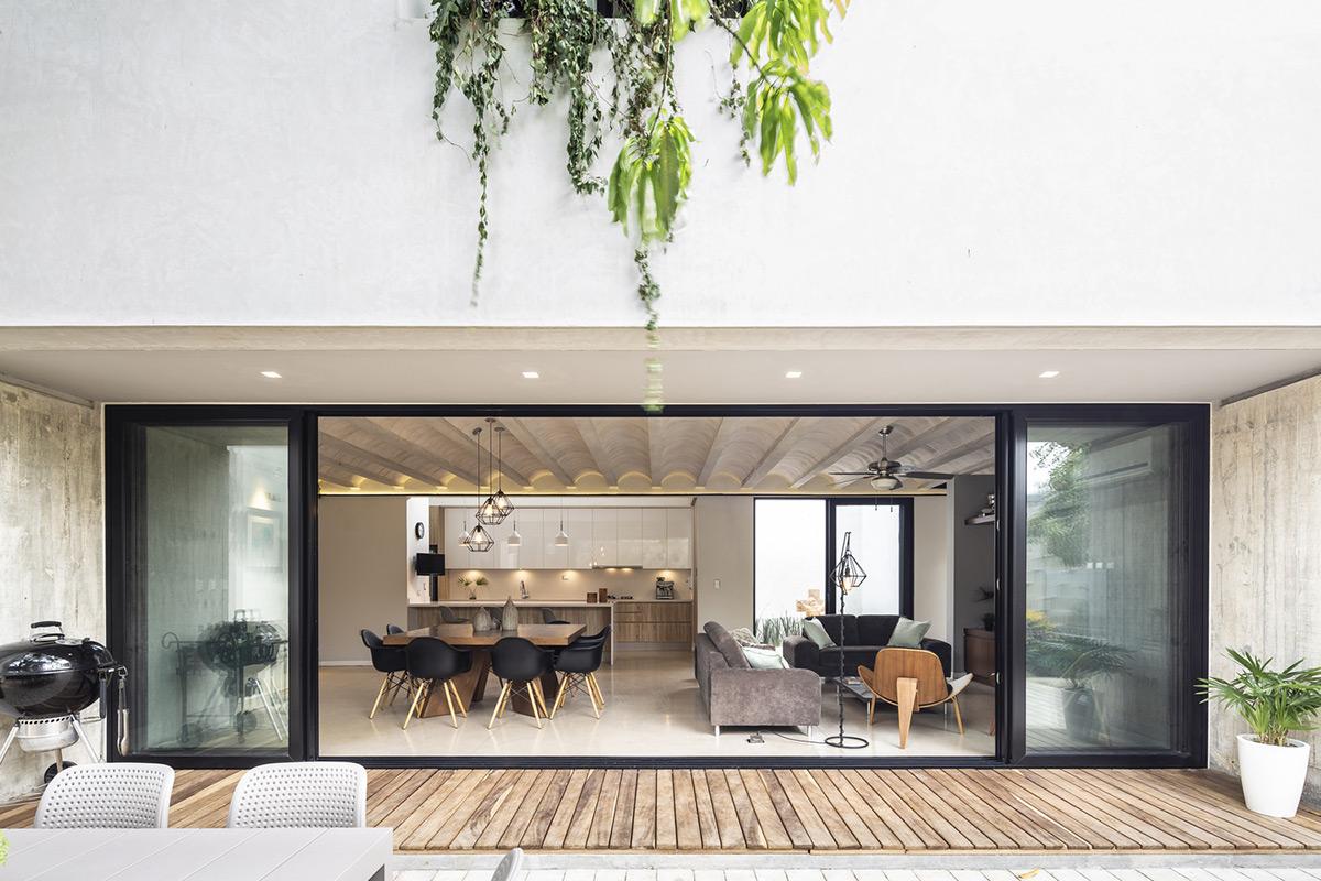 Casa-PDC-Central-Proyectos-03