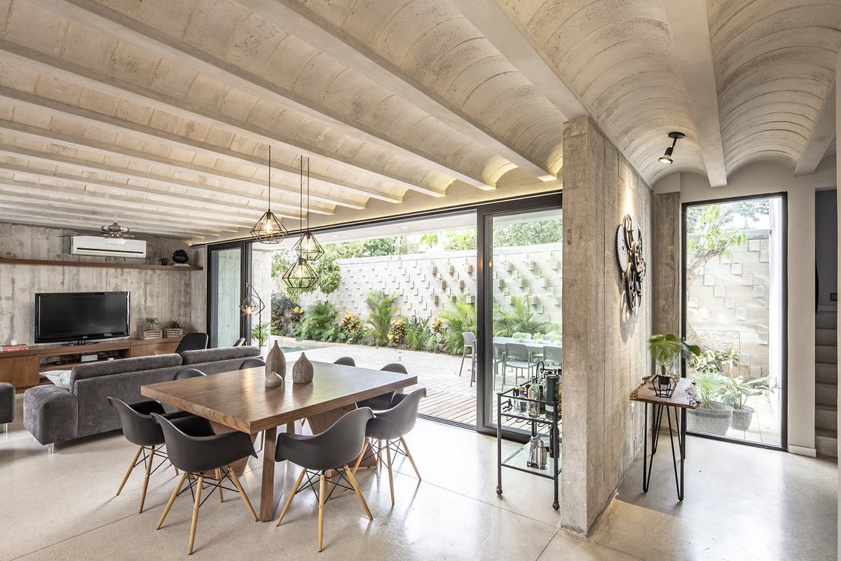 Casa-PDC-Central-Proyectos-05