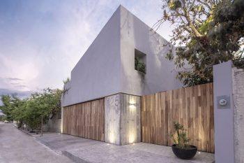 Casa-PDC-Central-Proyectos-08