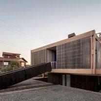 Casa-Tacna-PAR-Arquitectos-Diego-Elgueta-01