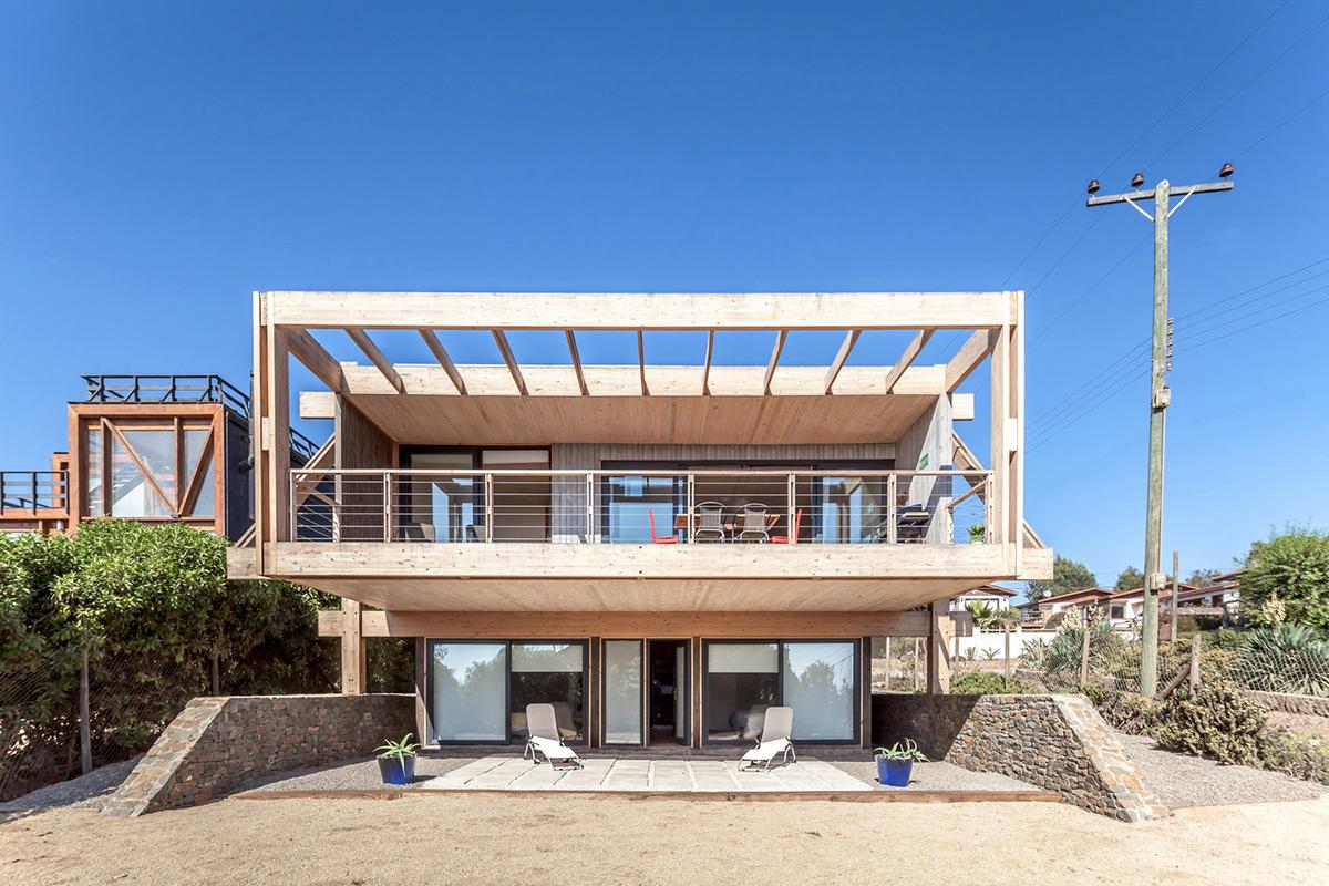 Casa-Tacna-PAR-Arquitectos-Diego-Elgueta-02