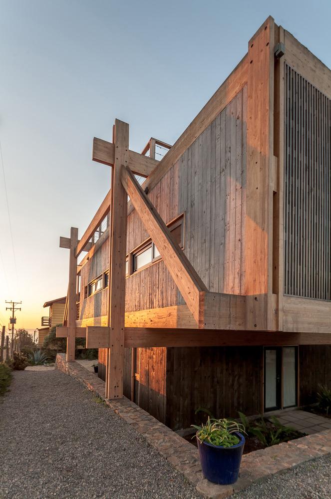 Casa-Tacna-PAR-Arquitectos-Diego-Elgueta-03